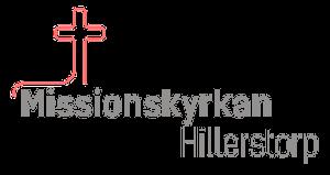 Hillerstorps Missionkyrka