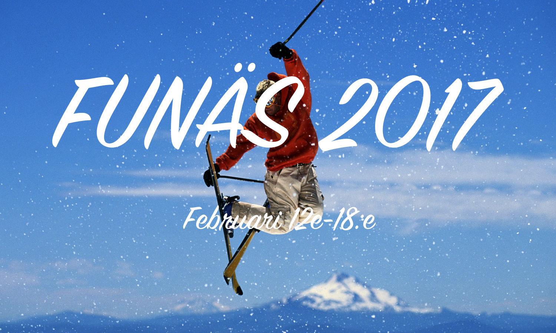 Funäsdalen 12-18 februari